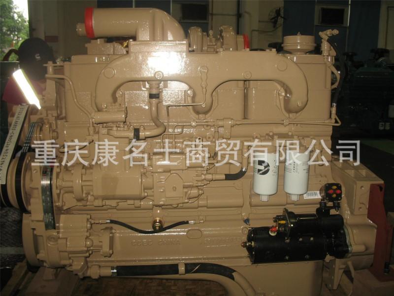 稳定土拌和机维修 SO13722稳定土拌和机维修 NTAA855-C400S20