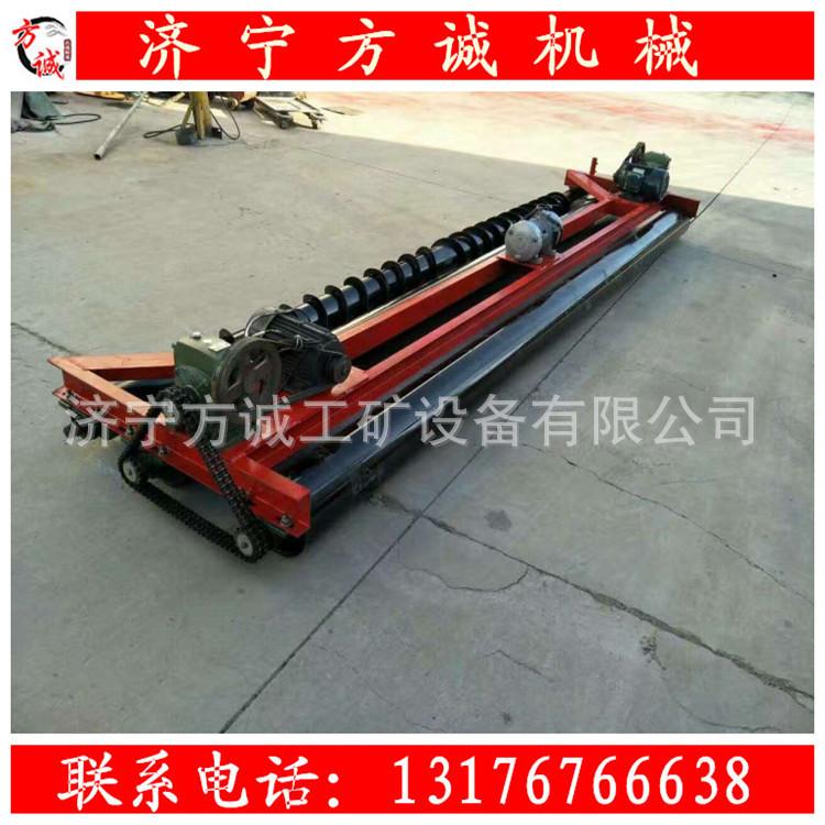 沥青混凝土摊铺机4.5米以上 路面摊铺机方诚厂家销售 质量可靠