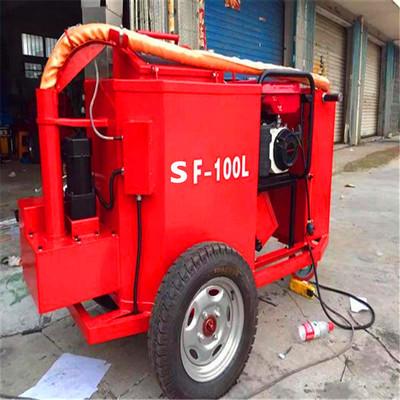路面灌缝机各种路面裂缝沥青灌缝供应各种规格灌缝机