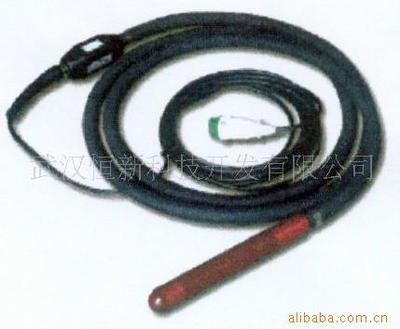 供应ZDN60型低噪声高频插入振动棒