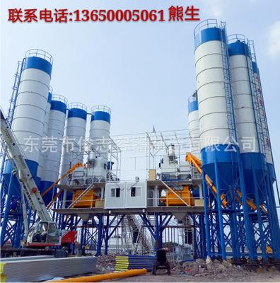 厂家专业制造水泥罐、水泥仓、散装水泥罐