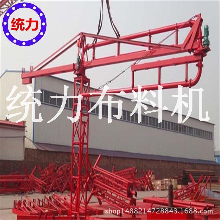 盐山统力机械制造厂坐落于中国管件基地---河北盐山县正港工业区。地理位置优越,北靠京津,南邻齐鲁,西接京沪铁路,东临渤海湾、天津港、黄骅港,为我公司的发展奠定良好基础。 盐山统力机械制造厂成立于201