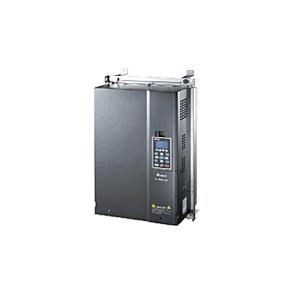 台达CT2000系列 高防护型变频器 台达变频器