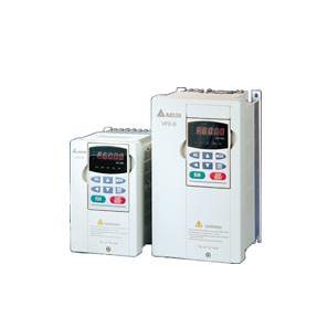 台达VFD-B系列 泛用矢量型 台达变频器