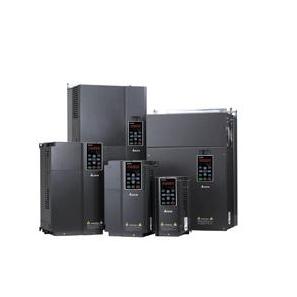 台达VFD-C2000系列 高阶磁束矢量控制型 台达变频器