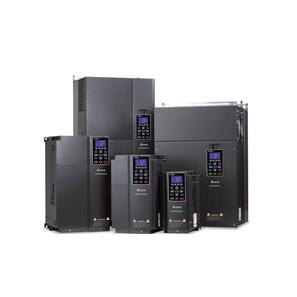 台达VFD-CP2000系列 无感测矢量控制型 台达变频器