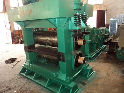 提供多种规格二辊冷轧机、轧机、热轧机