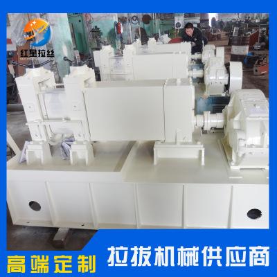 高端定制 锌铝轧机,轧机,高速轧机 无锡厂家直销
