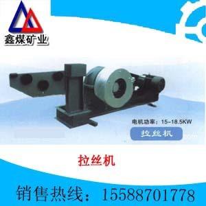 热轧机、冷轧机——山东大生产厂家专业生产热轧机、冷轧机