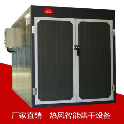 厂家直销ST-3烘干箱 干燥箱 烘干设备 恒温箱 烘干机/包邮