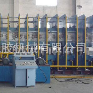 供应 一诺橡胶机械 优质量输送带硫化成型机,出口到印度 价格电议