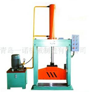 供应切胶机,硫化机,橡胶机械