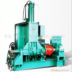 供应密炼机(型号齐全) 橡胶机械