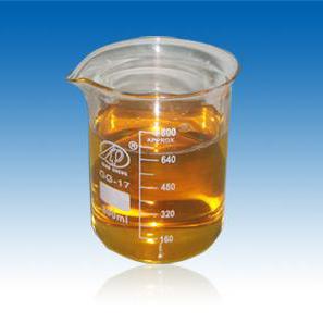 DK-310S合成导热油,导热油批发