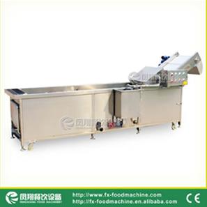 重庆凤翔WA-2000洗菜机 蔬菜清洗机 臭氧洗菜机