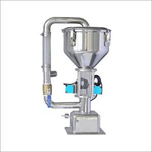 塑料中央供料系统、集中供料系统