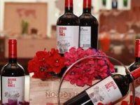 完美亚卡纳老藤红葡萄酒