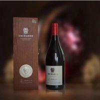 完美德克勒克佳酿红葡萄酒(2009年份)