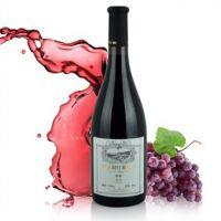 完美葩菲阁牌梅洛红葡萄酒