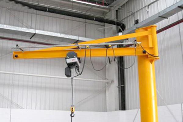 LX型电动单梁悬挂起重机 二手龙门吊