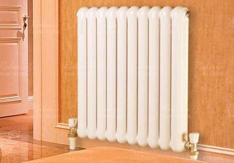 暖气片壁厚不得小于1.3mm