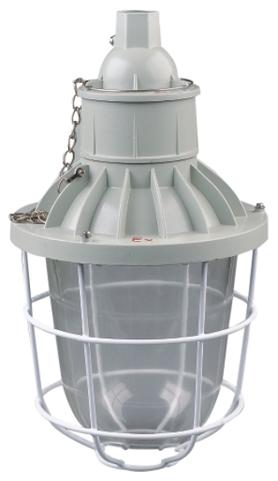 广东LED防爆灯具 led防爆灯 价格 型号 广东厂家直销