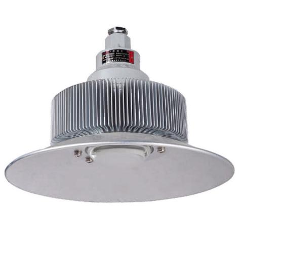 BAD91系列高效节能免维护LED防爆灯(ⅡC、Extd)