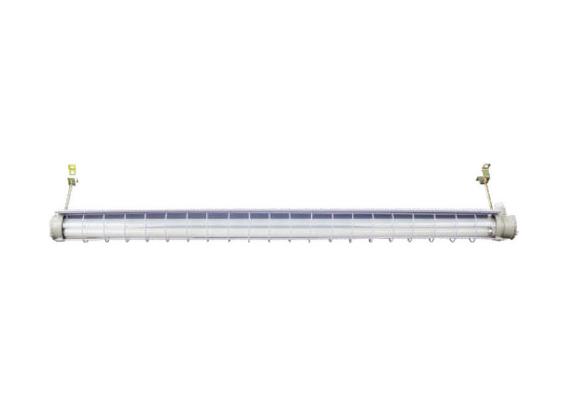 BPY系列高效节能免维护防爆荧光灯(ⅡC、Extd)