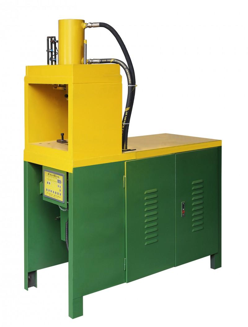 供应不锈钢防盗网冲孔机设备的厂家冲孔机模具定制