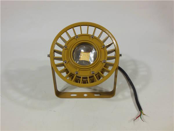 LED防爆泛光灯20W30W40W防爆灯 防爆平台灯BFC8150