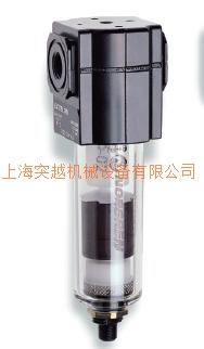 上海供应诺冠F72C-2AD-QL0 过滤器正品保证