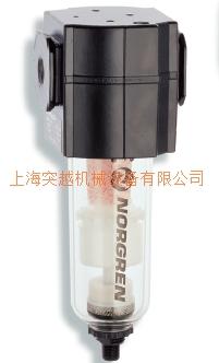 现货NORGRENF73C-2GD-AT0 过滤器原装正品
