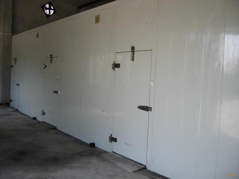 西安低温库安装,西安医药冷库安装,西安冻库价格