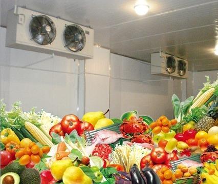 陕西小型冷库安装,冷库建造,组合式冷库,组合式冻库,修一个冻库需要多少钱?