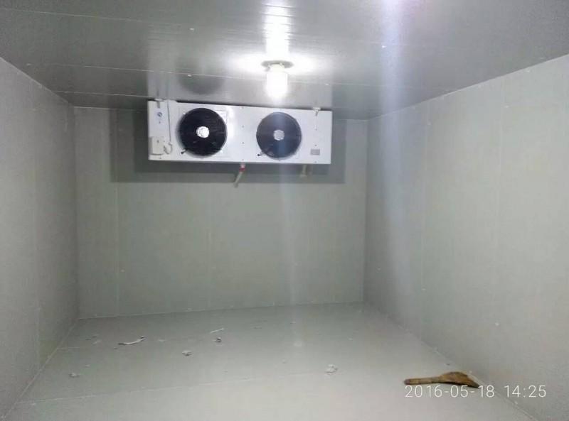 榆林冷库,靖边冷库,喷涂冷库,冷库设备