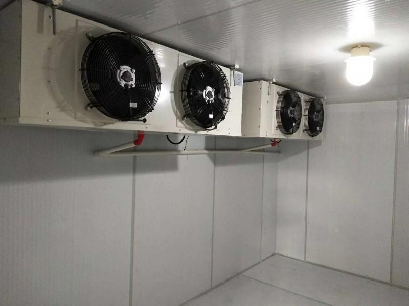 西安低温冷库安装,西安医药冷库安装,西安冻库