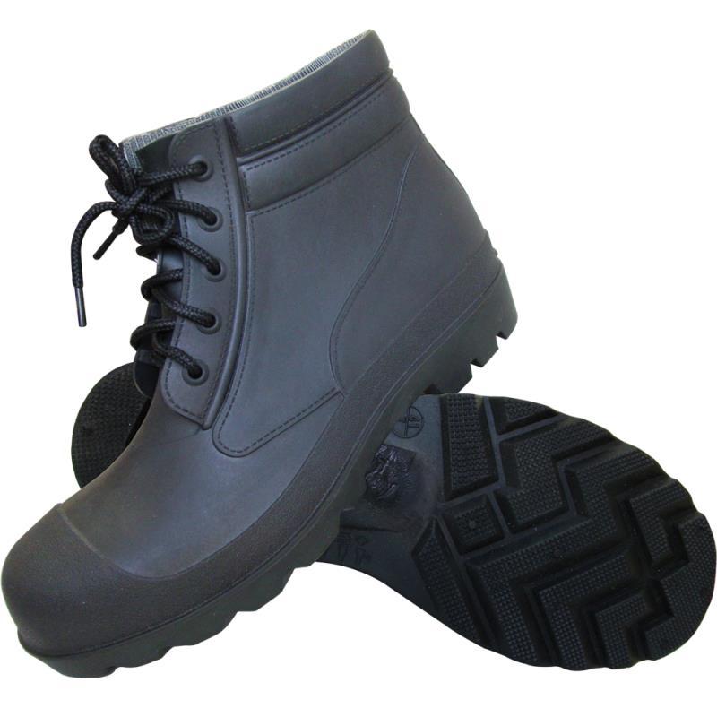 厂家直销爆款雨鞋外贸雨靴工矿雨靴出口产品品质