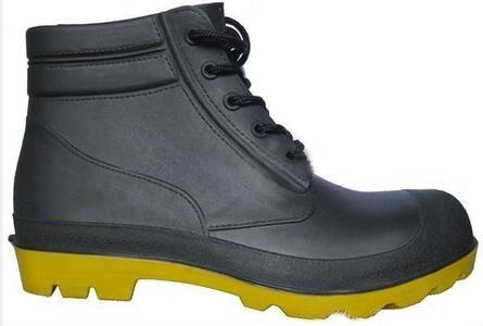 供应雨鞋出口中东欧美非洲品质保证