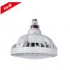 BAD93系列高效节能免维护LED防爆灯