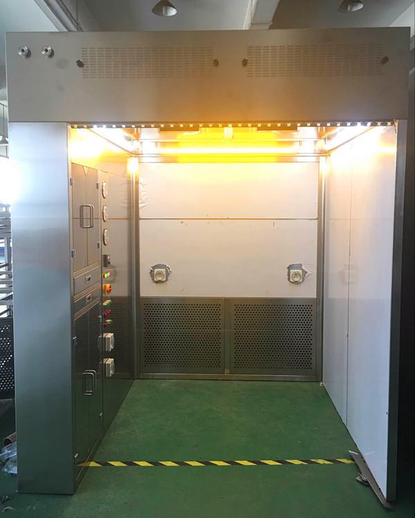 专业生产防爆称量台,称量室,负压称量台,不锈钢称量室,称量罩,称量台,负压称量罩