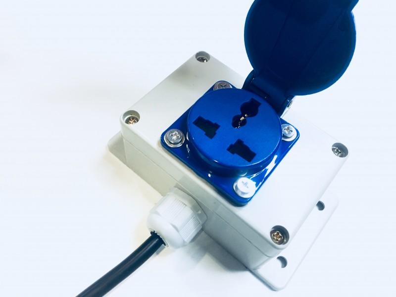 电瓶车充电插座 小区充电站代理 免加盟费 免费产品