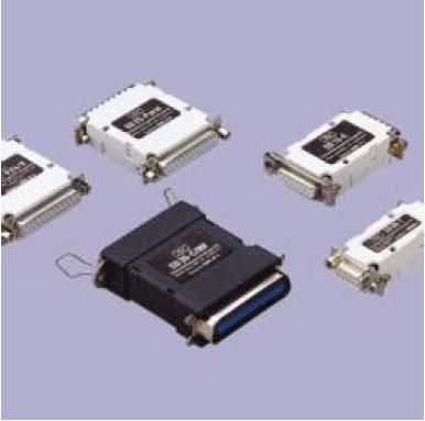 SD数据接口防雷器SD, ASP