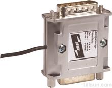 德国DEHN D-SUB信号防雷器_FS 25 E HS 12
