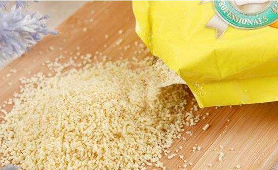 鸡精 鸡精报价 鸡精生产销售 长期供应 调料