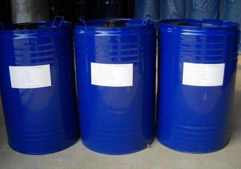 长期供应三氟乙酸 优质三氟乙酸
