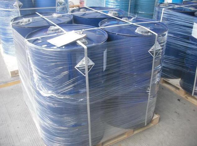三氟乙酸酐价格 优质三氟乙酸长期供应 三氟乙酸