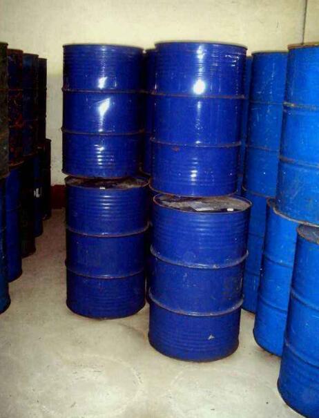 三氟乙酸 三氟乙酸厂家 优质三氟乙酸供应商