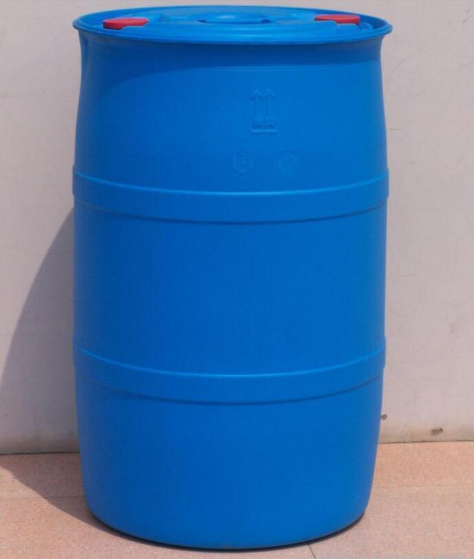 长期供应三氟乙酸 厂家直销 价格实惠