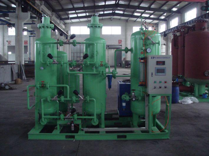 QBN变压吸附氮气设备,QBN60-295,制氮机哪家好 制氮机