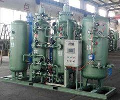 QBN变压吸附氮气设备,制氮机